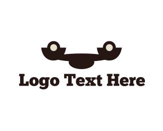 Horns - Horn Scale logo design