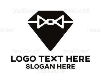 Butler - Luxurious Butler logo design