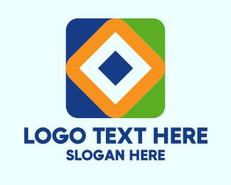 Insurance - Insurance Diamond Company logo design