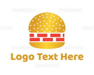 """Burger Construction"" by Amin007"