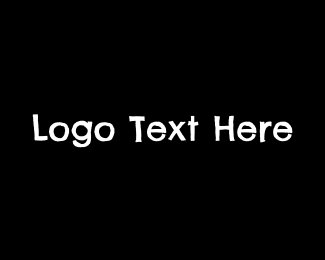 Learning Center - Blackboard Wordmark logo design