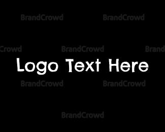 Board - Blackboard Wordmark logo design