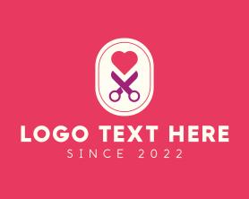 Fashion - Fashion Design Lover logo design