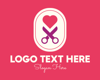 Fashion - Fashion Design Lover logo design