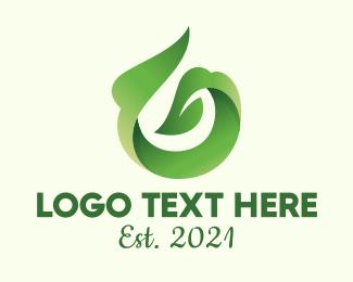 Tea Shop - Herbal Tea Shop logo design