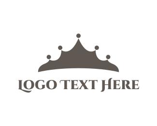 """Princess Crown"" by JaceDesign"