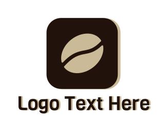 Coffee App Logo