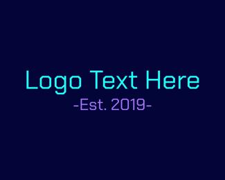 Programming - Coding & Programming logo design