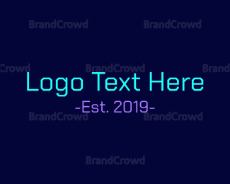 Coder - Coding & Programming logo design