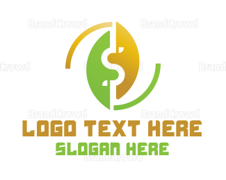 Cultural - Tribal Shield Letter S logo design