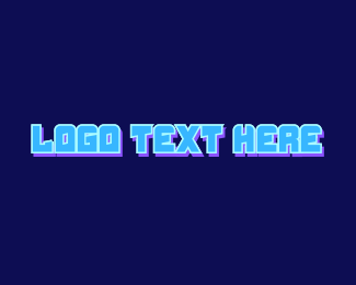 Electronics - Electronics Wordmark logo design