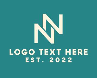 Monogram Logos Monogram Logo Maker Brandcrowd