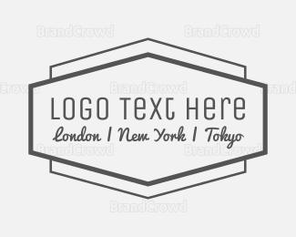 Fashion - Fashion Brand logo design