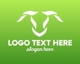 Torro - El Torro logo design