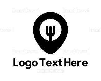"""""""Food Finder"""" by town"""