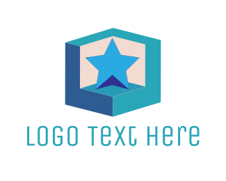"""Star Box"" by crearts"