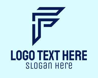 Initial Logos Initial Logo Maker Brandcrowd