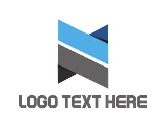 Gaming Logos Gaming Logo Maker Page 66 Brandcrowd