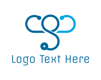 Doctor - Elephant Doctor logo design