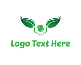 """Seed & Leaves"" by user1495299558"