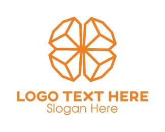 Box - Diamond Box logo design