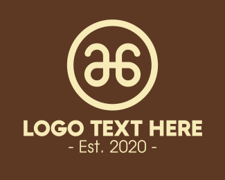 Elegant Letter H Logo