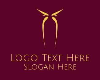 Logo Design - FlyPon