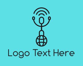 music logo maker brandcrowd rh brandcrowd com music logo maker free download music logo maker apk