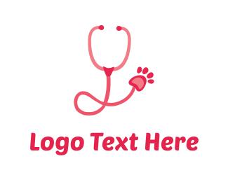 Pet Care - Pet Care logo design