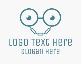 Handcuff Geek Logo