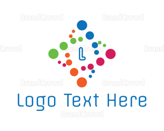 Bio Tech - Bio Tech Lettermark logo design