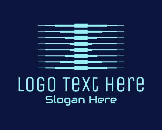 """""""Letter X Tech Connection"""" by Alexxx"""