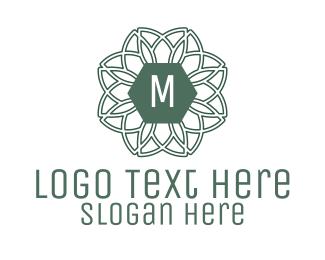 Celtic - Abstract Celtic Lettermark logo design
