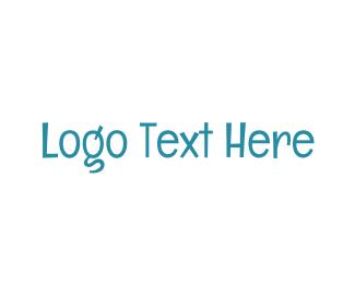 Cartoon - Retro  Cartoon logo design