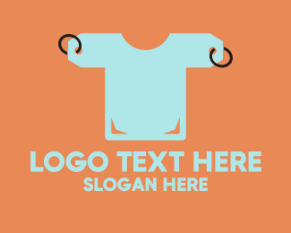 Price Tag - Price Tag Shirt logo design