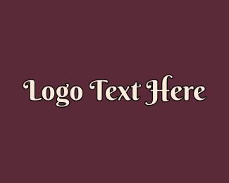 Sans Serif - Soda & Condiments logo design