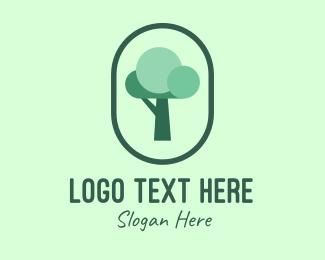 """Tree Planting Organic"" by marcololstudio"