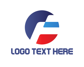 Transport - Automotive Circle logo design