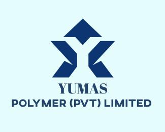 Simple - Blue Business Letter Y  logo design