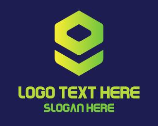Military - Military Emblem logo design
