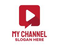 21 YouTube Channel Logo Ideas     & The Best YouTube Logo Maker