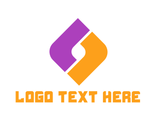 Quote - Modern Quotes logo design