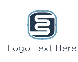 Service - Plumbing Services logo design