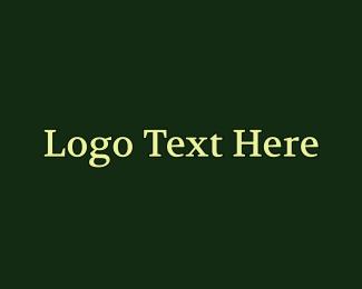 Legal Attorney - Lawyer Attorney Legal Wordmark logo design