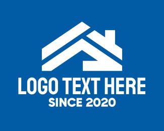 Realtor - House Property Realtor logo design