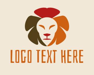 """""""Safari Lion King"""" by eyed"""