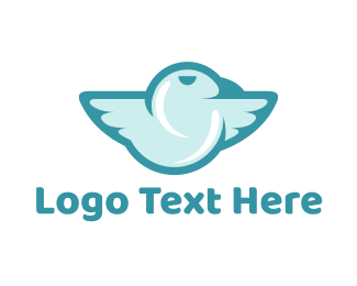 Generated Logo Design