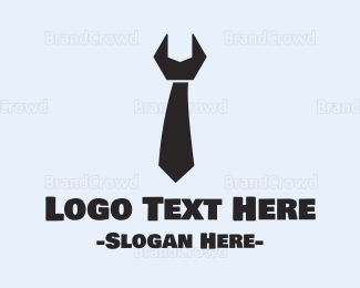 Hire - Job Gear logo design