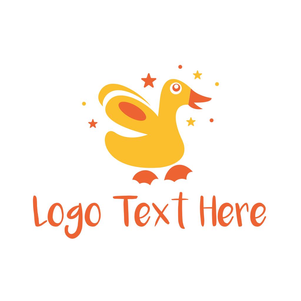 Cute logo maker free
