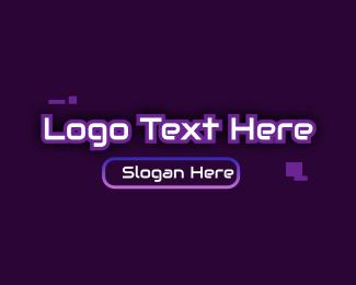 Gaming - Gaming Clan logo design